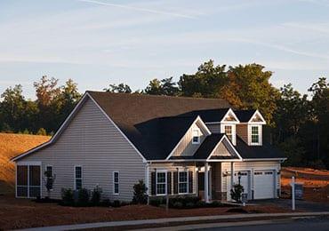 Village Oaks featured image
