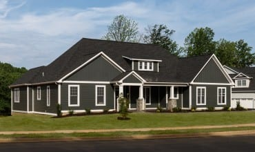 belleview exterior_10inches