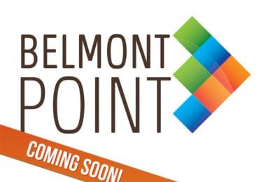 belmont-point-coming-soon-web
