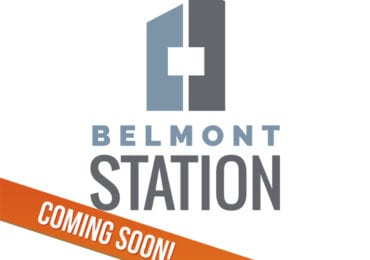 belmont-station-coming-soon