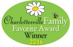 ff-award-winner-2016_print-rgb
