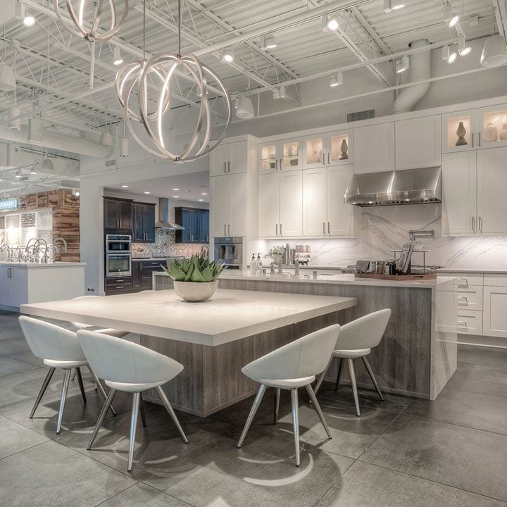 email infosouthern developmentcom to join us on a preview night httpwwwbuilderonlinecomdesignconsumer trendsdesign studios take center stage_oxz - New Home Design Center