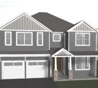 Available Exterior B