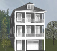 Available Elevation C